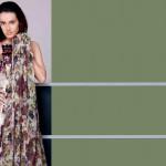Nadia Hussain Complete Profile 0012