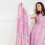 Nadia Hussain Complete Profile 0013
