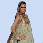 Nadia Hussain Complete Profile 0015
