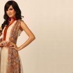 Nadia Hussain Complete Profile 0016