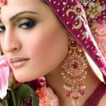 Nadia Hussain Complete Profile 002