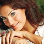 Nadia Hussain Complete Profile 0020