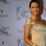Nadia Hussain Complete Profile 003