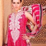 Nadia Hussain Complete Profile 005