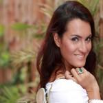 Nadia Hussain Complete Profile 007