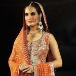 Nadia Hussain Complete Profile 008