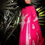 Needle Impressions Latest Summer Collection For Women 2012 002