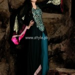 Needle Impressions Latest Summer Collection For Women 2012 003