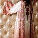 Needle Impressions Summer 2012 Formal Dresses 008