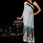 Needle Impressions Summer 2012 Formal Dresses 010