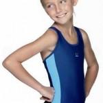 Next Summer Collection 2012 for Children (7)