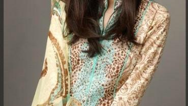 Orient Textile Spring Summer Collection 2012 Volume 2 001