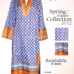 Origins Latest Ready To Wear Collection FOr WOmen 2012 005