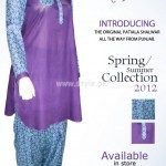 Origins Latest Ready To Wear Collection FOr WOmen 2012 006