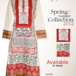 Origins Latest Ready To Wear Collection FOr WOmen 2012 007