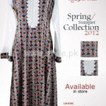 Origins Ready To Wear Summer 2012 Latest Dresses 009
