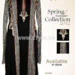 Origins Ready To Wear Summer 2012 Latest Dresses 011