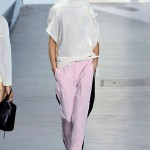 Philip Lim Spring 2012 Ready to Wear Collection_02