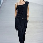 Philip Lim Spring 2012 Ready to Wear Collection_03