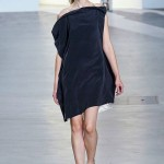 Philip Lim Spring 2012 Ready to Wear Collection_05