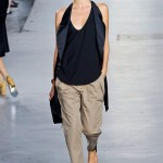 Philip Lim Spring 2012 Ready to Wear Collection_06