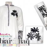 Preeto by Abrarulhaq 2012 summer tops collection 002