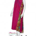 Preeto by Abrarulhaq 2012 summer tops collection 004