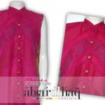 Preeto by Abrarulhaq 2012 summer tops collection 005