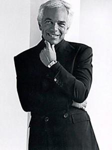Show Ralph Lauren Classics-The Repp Tie Collection 2012 (5)