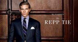 Show Ralph Lauren Classics-The Repp Tie Collection 2012 (4)