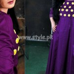 Rani Siddique Latest summer Collection For Women 2012 004