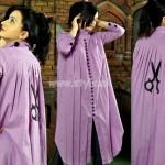 Rani Siddique Summer 2012 Fashion Outfits 006
