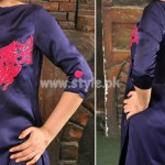 Rani Siddique Summer 2012 Fashion Outfits 009
