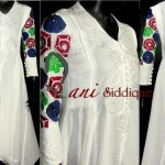 Rani Siddique summer collection 2012 006