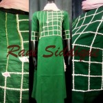 Rani Siddique summer collection 2012 008