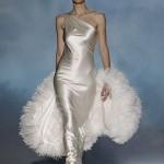 Rosa Clara Bridal Wear Collection 2013_01