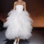 Rosa Clara Bridal Wear Collection 2013_02