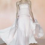 Rosa Clara Bridal Wear Collection 2013_06