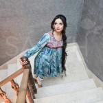 Saakh Latest Casual Wear Collection For women 2012 004