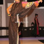 Sahar Atif Latest Party Wear Dresses For summer 2012 001