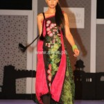 Sahar Atif Latest Party Wear Dresses For summer 2012 002