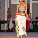 Sahar Atif Latest Pret Wear Collection For Summer 2012 005