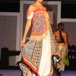 Sahar Atif Latest Pret Wear Collection For Summer 2012 006