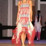 Sahar Atif summer Fashion Outfits For Women 2012 007