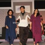 Sahar Atif summer Fashion Outfits For Women 2012 008