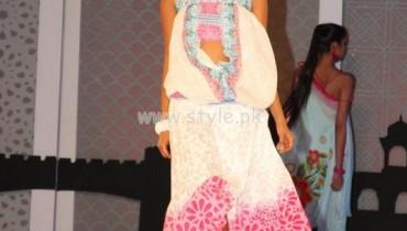 Sahar Atif summer Fashion Outfits For Women 2012 009