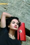 Samia & Azmay Latest Summer Accessoires 2012 003