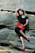 Samia & Azmay Latest Summer Accessoires 2012 004