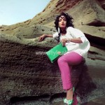 Samia & Azmay Summer 2012 Accessories For Women 005