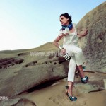 Samia & Azmay Summer 2012 Accessories For Women 006